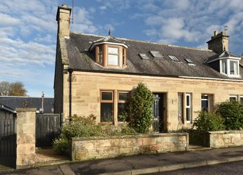Thumbnail 3 bed semi-detached house for sale in Rose Avenue, Elgin
