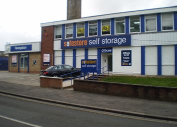 Thumbnail Office to let in Safestore Self Storage, 214 - 224 Broomhill Road, Brislington, Bristol