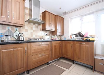 Thumbnail 1 bedroom property to rent in North Circular Road, London