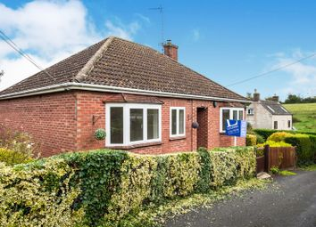 Thumbnail 3 bed detached house to rent in Willow Road, Kings Stanley, Stonehouse