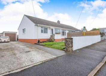 Thumbnail 2 bed bungalow for sale in Penryn, Cornwall