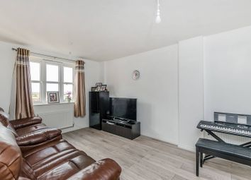 Thumbnail 2 bedroom flat for sale in Stanley Road, South Harrow, Harrow