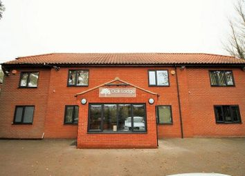 Thumbnail  Property to rent in School Lane, Little Melton, Norwich