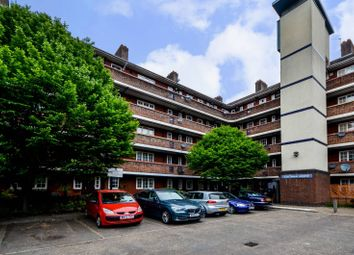 Thumbnail 2 bed flat to rent in Welland Street, Greenwich