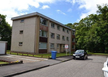 Thumbnail 2 bed flat to rent in Glenside Grove, West Kilbride, North Ayrshire, 9Ab