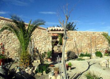Thumbnail Villa for sale in Chulilla, Valencia, Spain