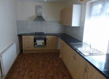 Thumbnail 3 bedroom property to rent in Curlew Street, Little Horton, Bradford