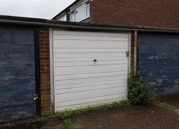 Thumbnail Mobile/park home for sale in The Bracken, North Chingford, London