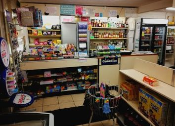 Thumbnail Commercial property for sale in Spendmore Lane, Coppull, Chorley