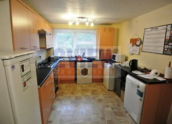 Thumbnail 3 bed property to rent in Kendal Close, Leeds, West Yorkshire