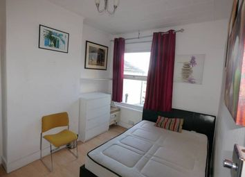 Thumbnail 2 bed shared accommodation to rent in Plumstead High Street, Plumstead