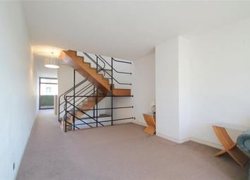 Thumbnail 2 bed flat to rent in Bunyan Court, Barbican, London