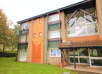 Thumbnail 3 bedroom flat to rent in Newhall Gate, Belle Isle, Leeds