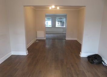 Thumbnail 4 bed semi-detached house to rent in Heston Road, Hounslow