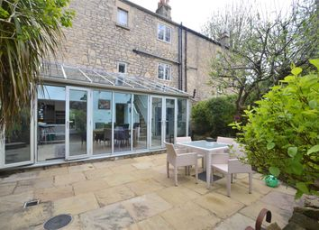 3 bed semi-detached house for sale in Bloomfield Road, Bath, Somerset BA2