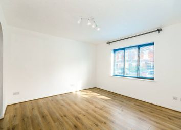 Thumbnail 1 bed flat for sale in Beaminster Court, Tottenham