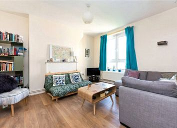 Thumbnail 3 bed flat for sale in Garnet Street, Wapping, London