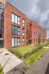 Thumbnail 2 bed detached house to rent in Linthouse Drive, Glasgow