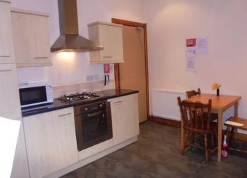 Thumbnail 3 bed flat to rent in 626 Holburn Street, Aberdeen, 7Jq