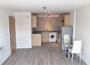 Thumbnail 2 bed flat to rent in Uxbridge Road, Hillingdon, Uxbridge