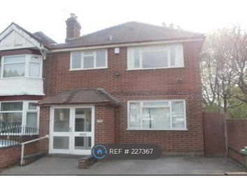 Thumbnail 3 bed semi-detached house to rent in Neachels Lane, Wolverhampton