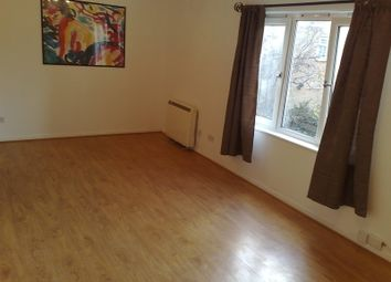 Thumbnail 1 bed flat to rent in Boundary Road, Barking