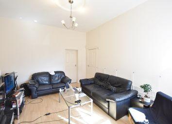 Thumbnail 3 bedroom flat to rent in Trewhitt Road, Heaton, Newcastle Upon Tyne
