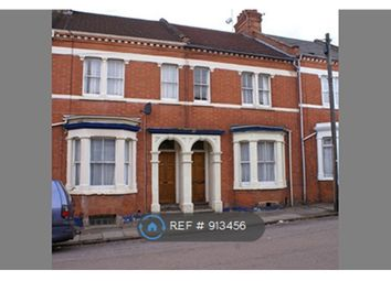 Room to rent in St. Michaels Mount, Northampton NN1