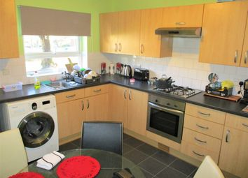 Thumbnail 2 bed flat for sale in Beaconsfield, Telford, Shropshire