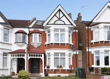 Thumbnail 8 bed semi-detached house for sale in Baldry Gardens, London