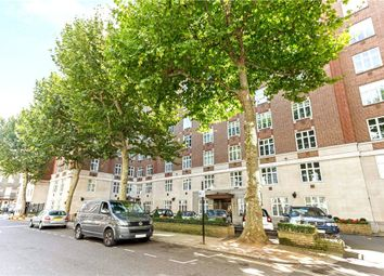 Thumbnail 2 bed flat to rent in Chesterfield House, Chesterfield Gardens, Mayfair