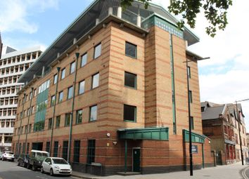 Thumbnail Office to let in Fourth Floor, 2 Friars Bridge Road, Ipswich