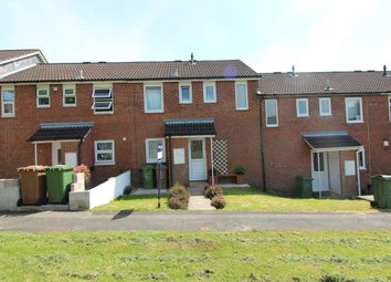 3 bed terraced house for sale in Dockray Close, Plymouth PL6