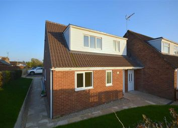 Thumbnail 1 bed maisonette for sale in Fieldcourt Gardens, Quedgeley, Gloucester