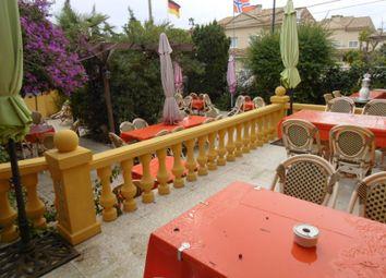 Thumbnail Retail premises for sale in Pinar De Garaita, La Nucia, Spain