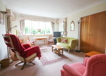 Thumbnail 2 bed flat for sale in Hartfield Road, Forest Row