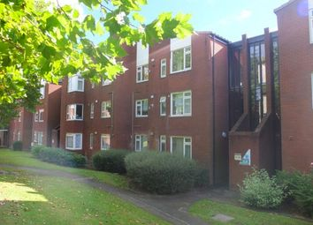 Thumbnail 2 bedroom flat to rent in Downton Court, Hollinswood