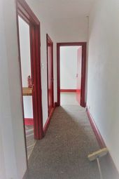 Thumbnail 1 bed flat to rent in Stratford Road, Birmingham