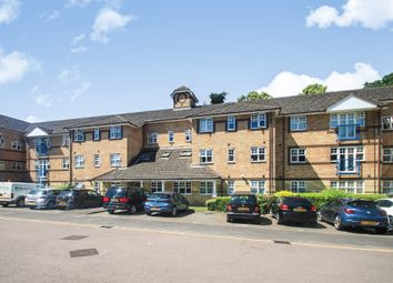 Thumbnail 1 bedroom flat for sale in Earls Meade, Luton