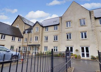 Thumbnail 1 bed property for sale in Old Market, Stroud