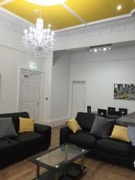 Thumbnail Room to rent in Croxteth Road, City Centre, Liverpool