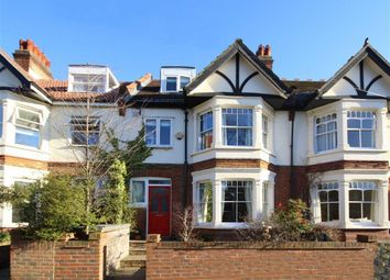 Thumbnail 5 bedroom property to rent in Ridgeway Road, Osterley, Isleworth