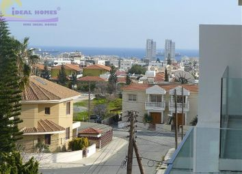Thumbnail 3 bed apartment for sale in Mesa Geitonia, Mesa Geitonia, Limassol, Cyprus