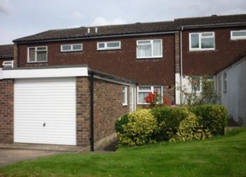 Thumbnail 4 bedroom property to rent in Willingham Way, Kingston