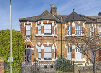 The Avenue, Hornchurch RM12. 3 bed semi-detached house for sale