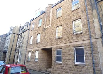 Thumbnail 2 bedroom flat to rent in Richmond Terrace, Edinburgh