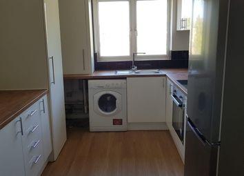 5 bed maisonette to rent in Balnacraig Avenue, London NW10