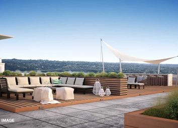 Thumbnail 3 bed property for sale in Auckland Central, Auckland City, Auckland, New Zealand