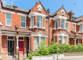 Thumbnail 5 bed property for sale in Killyon Road, London