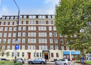 5 bed flat for sale in Saint Mary Abbot's, Warwick Gardens, London W14